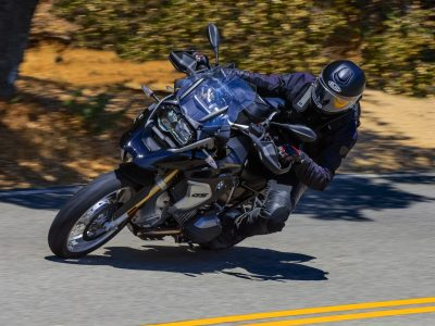 2018 bmw r1200gs adventure owners manual