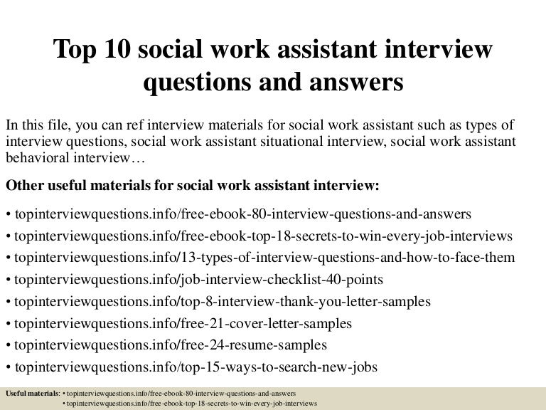 manual testing interview questions answers 2 years experience
