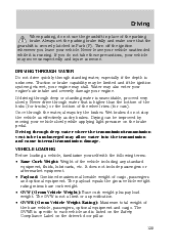 2000 lincoln continental owners manual pdf