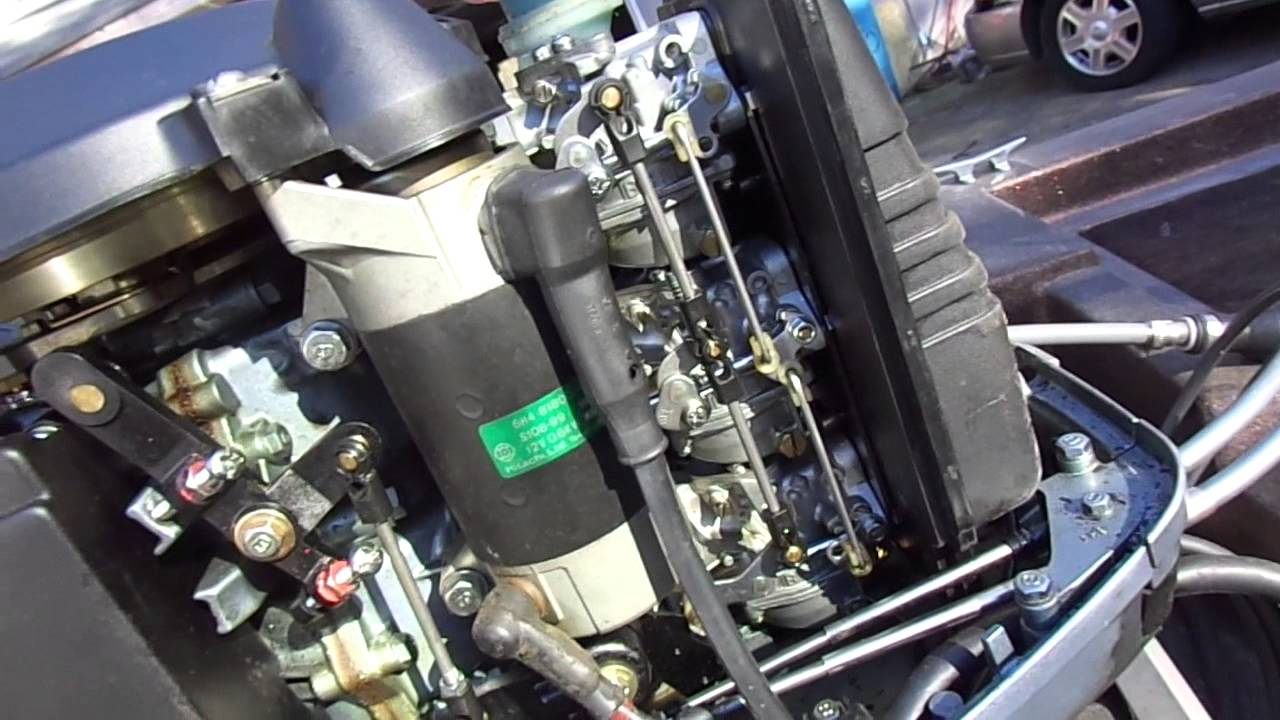 1986 50 hp mercury force outboard owners manual
